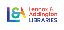 Lennox & Addington Libraries